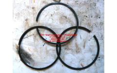 Кольцо поршневое H фото Саранск