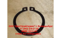 Кольцо стопорное d- 32 фото Саранск