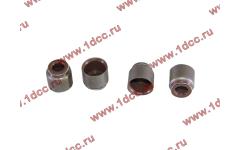 Колпачок маслосъемный ДВС YC6108/YC6B125 фото Саранск