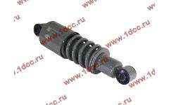Амортизатор кабины (не регулируемый) задний H2/H3/SH фото Саранск
