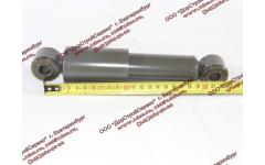 Амортизатор кабины тягача передний (маленький, 25 см) H2/H3 фото Саранск