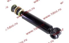 Амортизатор кабины передний C фото Саранск