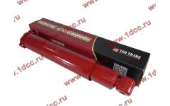 Амортизатор первой оси 6х4, 8х4 H/SH (199114680004/014) КАЧЕСТВО фото Саранск