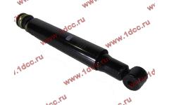 Амортизатор основной F J6 для самосвалов фото Саранск