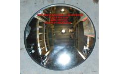 Зеркало сферическое (круглое) фото Саранск