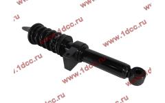 Амортизатор кабины задний F для самосвалов фото Саранск