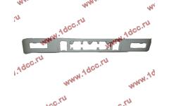 Бампер C белый нижний фото Саранск