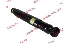 Амортизатор основной F для самосвалов фото Саранск