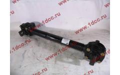 Штанга реактивная F прямая передняя ROSTAR фото Саранск