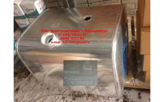 Бак топливный 380литров H2/H3 фото Саранск