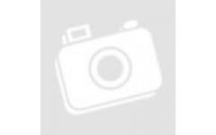 Гусеница SD16 фото Саранск